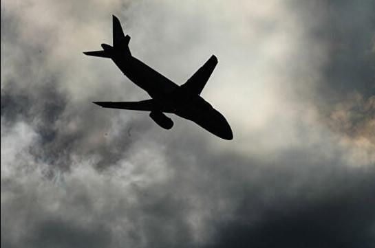 Կանադայում թռիչք է իրականացրել ամբողջությամբ էլեկտրականությամբ աշխատող օդանավը (Տեսանյութ)