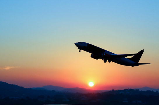 Wizz Air բյուջետային ավիաընկերությունը մուտք է գործում հայկական շուկա