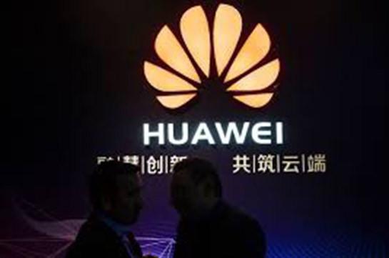 США призывают другие страны не допускать Huawei к созданию сетей 5G