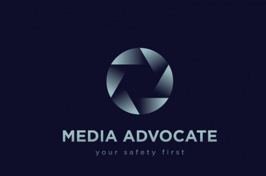 Инициатива «Медиа Защитник» считает неприемлемым заявление Никола Пашиняна