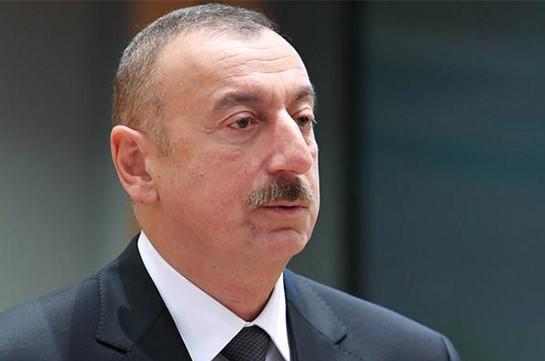 «Голос Армении»: Пол Госар и маяк свободы по имени Алиев