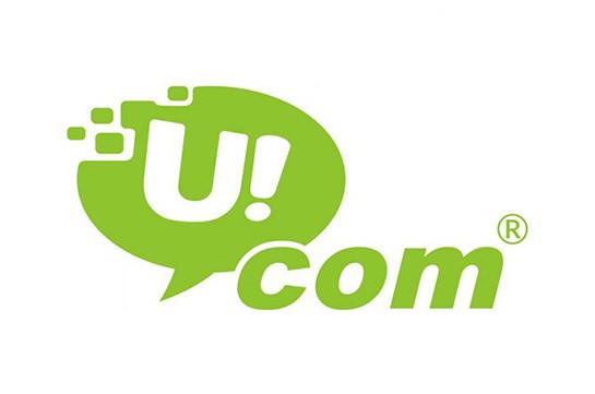 Ucom-ը հաստատում է VEON Ltd. ընկերության հետ Հայաստանում հնարավոր գործարքի վերաբերյալ քննարկումներ վարելու փաստը