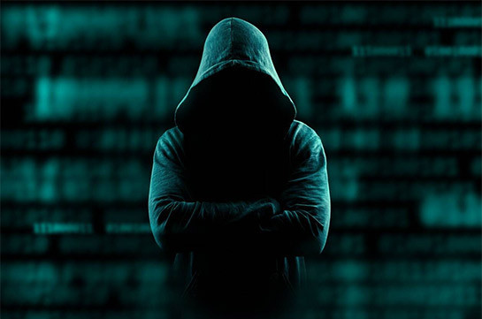 ՄԻՊ-ը Antifake.am և Politik.am կայքերի խմբագիրների ֆեյսբուքյան էջերը կոտրելու հարցով դիմել է դատախազություն