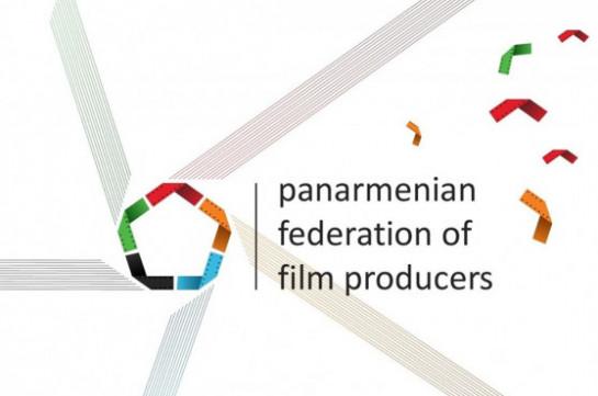 Կինոյի պետական կառավարման ոլորտում հովանավորչությունն ու կոռուպցիան չեն նվազել. Ֆիլմարտադրողների Համահայկական Ֆեդերացիա