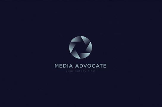 «Մեդիա Պաշտպան»-ը կոչ է անում լրատվականներին մնալ բարոյականության սահմաններում