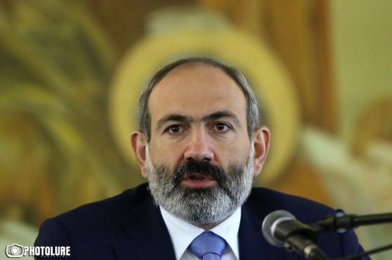 В течение 2019 года были утверждены 6 докторских и 216 кандидатских степеней – Никол Пашинян представляет 100 фактов о новой Армении