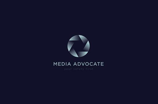 «Մեդիա պաշտպան»-ը սահմանդրական հանրաքվեի քարոզարշավի ընթացքում արտակարգ ռեժիմով մշտադիտարկելու է Հանրային հեռուստաընկերության եթերի բովանդակությունը