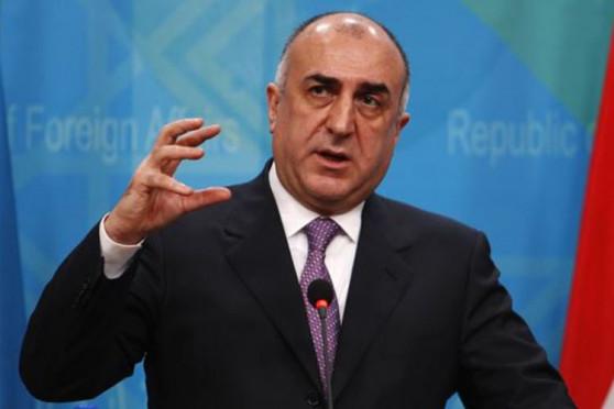 Как Карабах крадет детство у Греты Тунберг и почему Мамедъяров мамой клянется