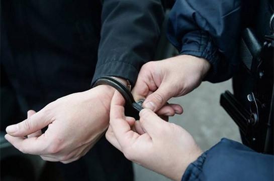Власти Турции санкционировали задержание 98 подозреваемых в связях с путчистами
