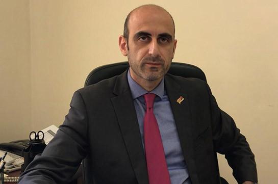 В Армении не выявлено случаев заболевания коронавирусом