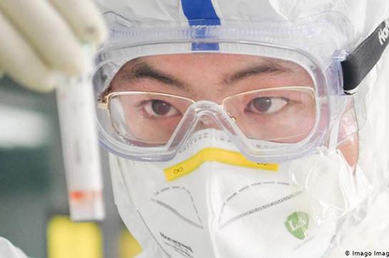 Վիետնամում ապաքինվել են կորոնավիրուսով վարակված բոլոր 16 հիվանդները