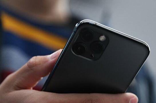 Ծրագրավորողը նախազգուշացրել է iPhone-ի նոր խոցելիության մասին
