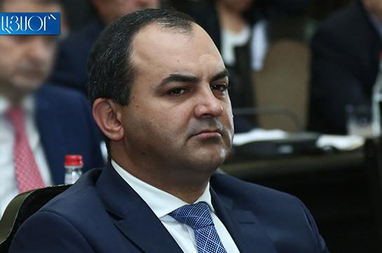 2008թ. կայացված մեղադրական դատավճիռները բեկանելու և դրանցով դատապարտված անձանց արդարացնելու բողոքներ են ներկայացվել Վերաքննիչ և Վճռաբեկ դատարաններ