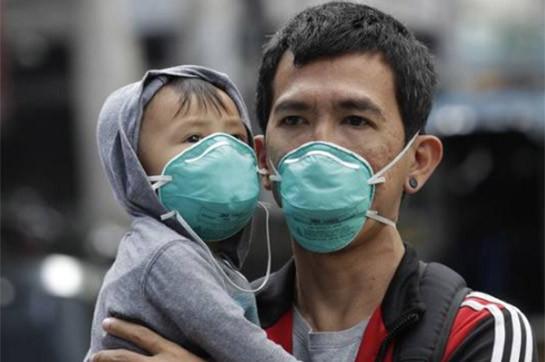 Ученые назвали наименее подверженную заражению коронавирусом категорию людей