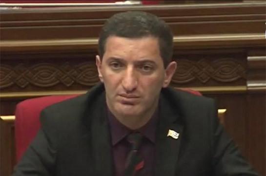 Становлению веттинга в Армении мешает отсутствие базы