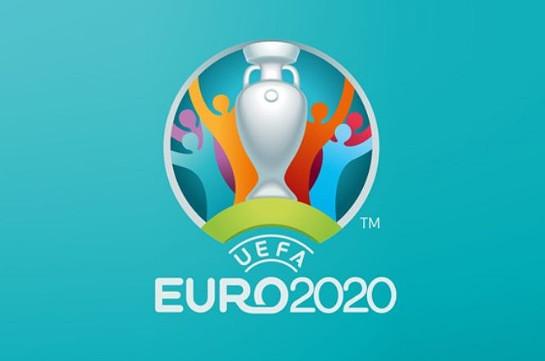 Ֆուտբոլի Եվրոպայի առաջնությունը՝ «Եվրո-2020»-ը, հետաձգվել է մեկ տարով