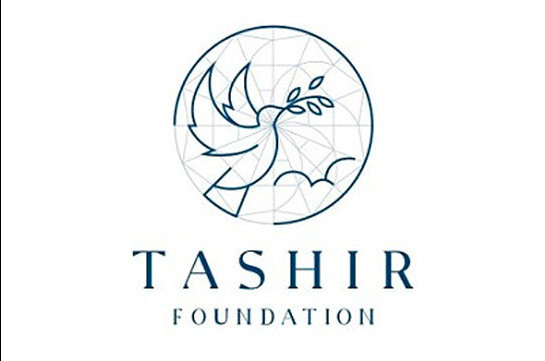 Tashir Charity Foundation transfers 50 million AMD to Nork Infection Hospital