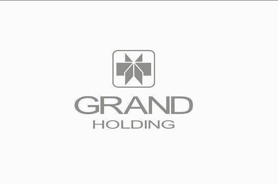 Grand Holding transfers 100 million AMD to fight against coronavirus