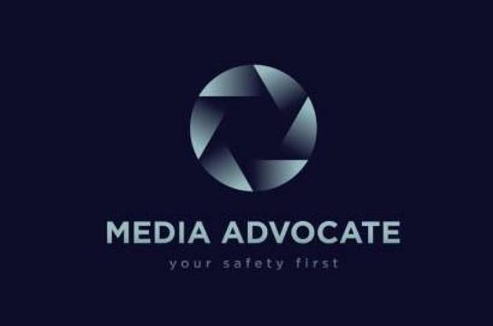 Իշխանությունը ճգնաժամի պայմաններում նոր ճգնաժամ է ստեղծում հեռուստաընկերությունների համար. «Մեդիա պաշտպան»