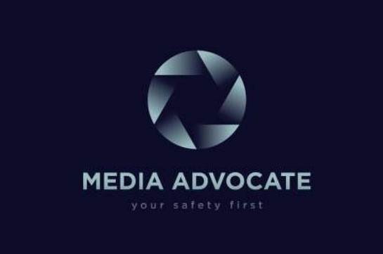 В условиях кризиса власти создают новый кризис для частных телекомпаний – «Медиа Защитник»