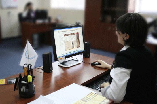 ՀԲԸՄ հայկական վիրտուալ համալսարանը (ՀՎՀ) գործարկել է առցանց կրթության իր հարթակը