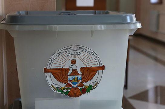 Արցախի 776 քաղաքացի իրենց ընտրությունը կկատարեն Հայաստանում, մինչդեռ Հայաստանում արգելված է զանգվածային միջոցառումների անցկացումը. «Փաստինֆո»