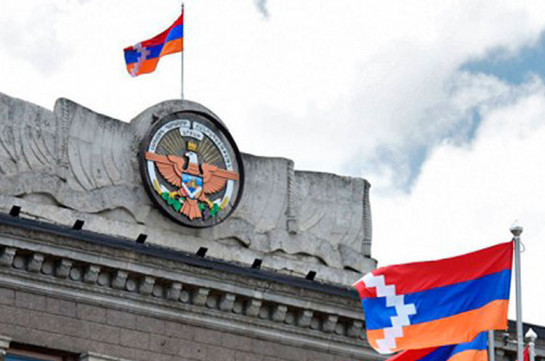 Second round of elections to be conducted in Artsakh