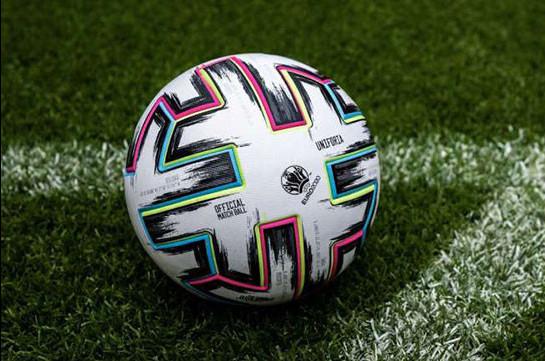 Финалы Лиги чемпионов и Лиги Европы могут пройти без зрителей (Sports.ru)