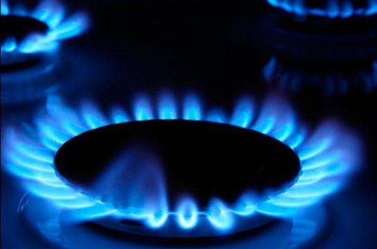 Change of gas prices to result in drastic rise of prices, poverty: expert