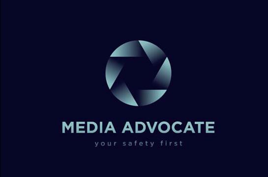 Задаваемые представителями СМИ онлайн вопросы игнорируются – «Медиа Защитник»