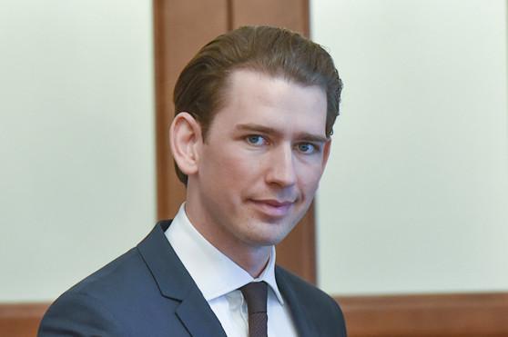 В Австрии выделят 38 млрд евро компаниям, пострадавшим из-за COVID-19 (РИА Новости)