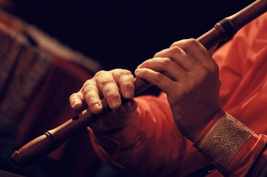 Ադրբեջանը և Թուքիան 2021-ին ՅՈՒՆԵՍԿՕ-ի մարդկության ոչ նյութական մշակութային ժառանգության ցանկում դուդուկը գրանցելու համատեղ հայտ են ներկայացրել