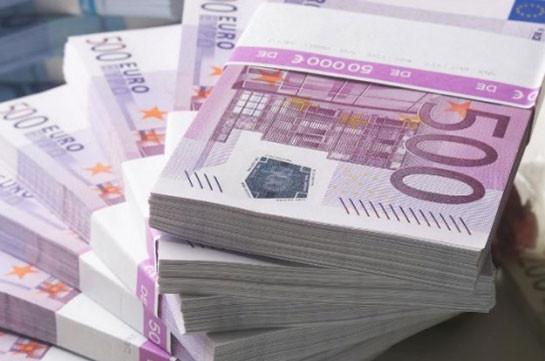 ԵՄ-ն Հայաստանին կտրամադրի ընդհանուր առմամբ 92 մլն եվրո