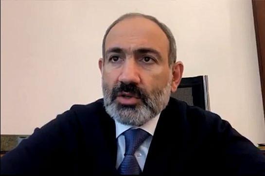 Ряд видов экономической деятельности в Армении будет полностью разрешена с 13 апреля