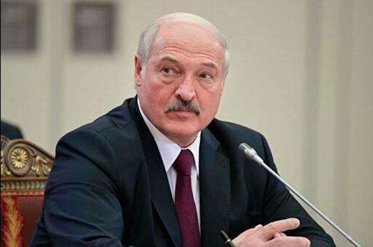 Цена на газ в ЕАЭС должна быть более гибкой, заявил Лукашенко