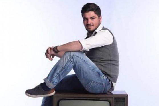 Ответственный за обеспечение прямой трансляции послания премьера Вардан Акопян освобожден от работы