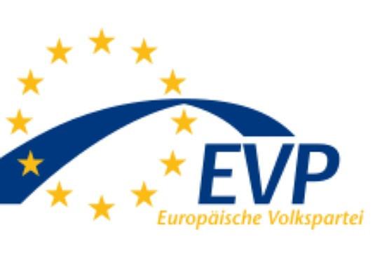 Призываем Турцию смириться со своим прошлым – Европейская народная партия