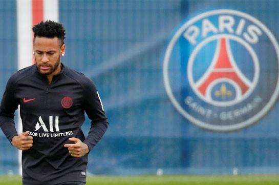 Ֆրանսիայի առաջնությունը կկորցնի 243 միլիոն եվրո մրցաշրջանի վաղ ավարտի պատճառով