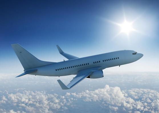 Воздушное пространство Армении планируется открыть с середины июня – Тигран Авинян