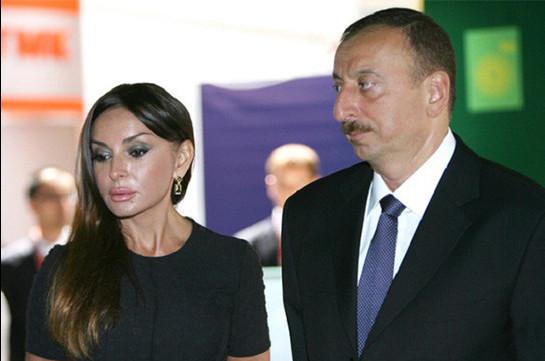 Запас прочности азербайджанской власти истощается катастрофически быстро