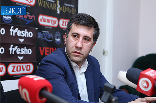 Incident with Tigran Atanesyan's family needs serious public attention: advocate