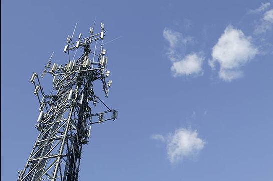 Հայաստանի շարժական կապի երեք օպերատորները համատեղ հայտարարություն են տարածել 5G ցանցի վերաբերյալ