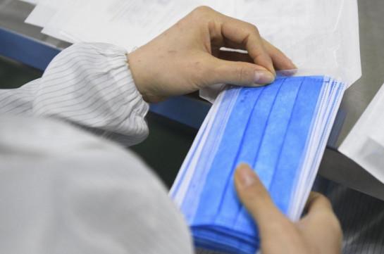 ՏՄՊՊՀ-ն պաշտպանիչ և բժշկական ձեռնոցների շրջանառության ոլորտում վարույթ է հարուցել մի շարք տնտեսվարողների նկատմամբ