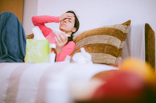 Նախարարությունը ներկայացրել է՝ ինչպես տանը բուժել կորոնավիրուսային հիվանդության թեթև դեպքերը