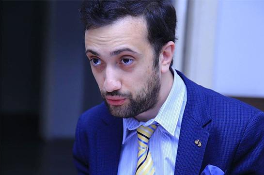 Դուք այս պահի դրությամբ COVID19-ի դեմ պատերազմում պարտվող հրամանատարություն եք. Դանիել Իոաննիսյանը պատասխանել է կառավարությանը