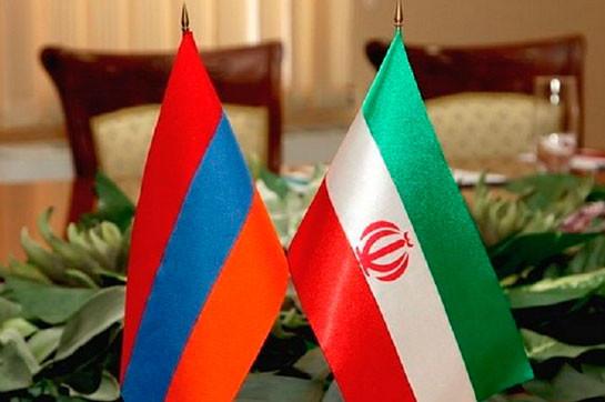С 1 июня граждане Ирана, имеющие обычные паспорта, смогут посещать Армению без оформления виз