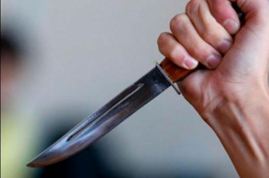 Չինաստանում դանակով զինված տղամարդը հարձակվել է աշակերտների և դպրոցի աշխատակիցների վրա