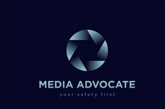 Արցախի տարածքում հայկական հեռուստաընկերությունների հեռարձակումը խոչընդոտելն անընդունելի և խիստ վտանգավոր քայլ է. «Մեդիա պաշտպան»