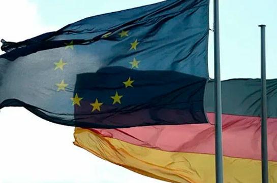 К Германии перешло председательство в Совете ЕС