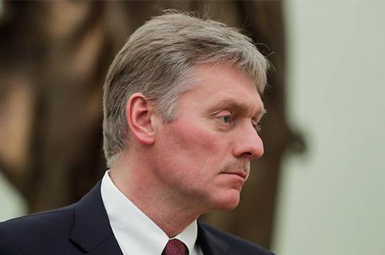 No decisions on reopening Russian borders as of yet, negotiations underway — Kremlin